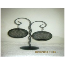 Lamp 2 Gola with Stand