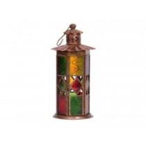 Lantern Multicolored