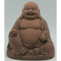 Laughing Buddha For Garden Decor