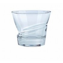 Lima 370ml Glass
