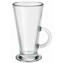 Mug Conic Milk