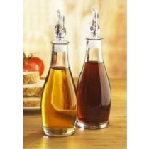 Oil-Vinegar Set