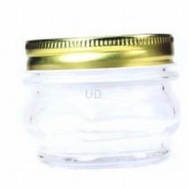 OrtoLano Canning Jar