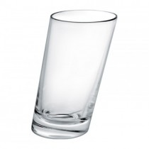 360 ml Bic Pisa Glass Tumbler