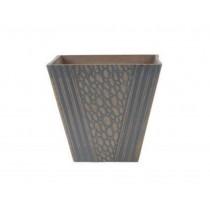 Unique Design 30.5cm Stone Planter