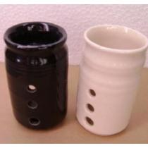 Portable Ceramic Aroma Diffuser
