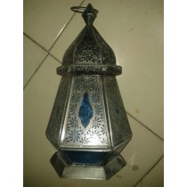 Antique Graceful design lantern