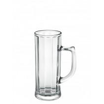 Ottica Beer Mug Ireland