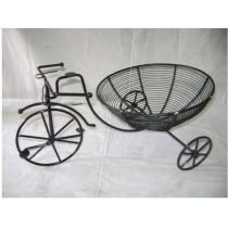 Rickshaw Bowl