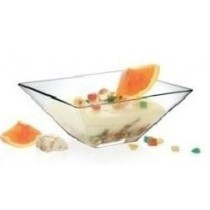 Salad Square Bowl