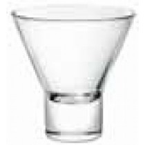 Series Martini Small Glass