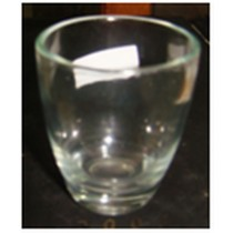 Shot Glass 60 ml