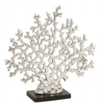 Silver colour tree DECORATIVE AND GIFTWARE ITEMS
