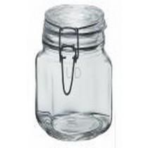 Small Primisize Hermet Jar