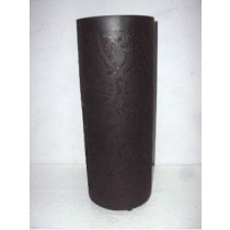 Stand lamp cylinder shape-size- 15 X 40