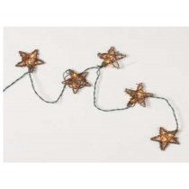 Star shape-festival hanging light