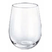 Stemless Ducale Tumbler