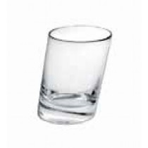 Stylish Small Glass