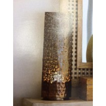 "Stylish Table Lamps,  Size-5"" X 5"" X 15"""
