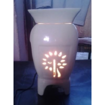 Sun Electric Oil Diffuser