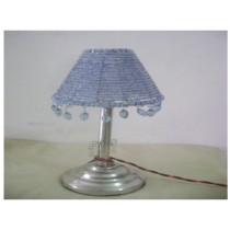 Table Lamp Motiwork