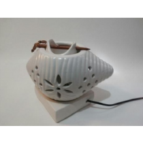 Traditional Electric Oil Diffuser