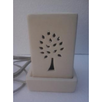 Tree Type Electric Oil Diffuser