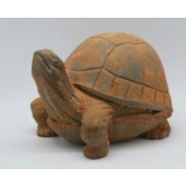 Turtle Rustic Cement Garden Ornaments