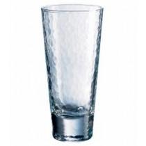 Vertigo Pro Glass