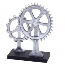 Wheel design DECORATIVE AND GIFTWARE ITEMS