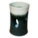 Black and White Aroma Diffuser