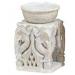 Designer Soapstone Aroma Diffuser