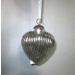 Heart Shaped Hanging  Christmas decor