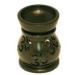 New Houseware Soapstone Aroma Diffuser