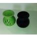 Small Size Ceramic Aroma Diffuser