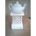 Teapot Shape Electric Oil Diffuser