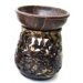 Top Quality Soapstone Aroma Diffuser